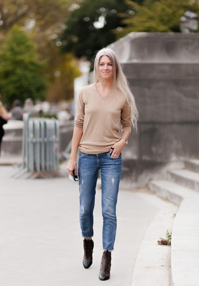 9884_Athens-Streetstyle_Sarah-Harris_Paris-Fashion-Week-Spring-Summer-2015_Street-Style-980x1410